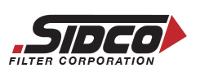 sidco filter logo-78